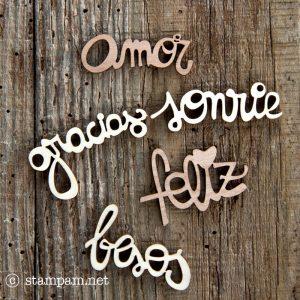 palabras_castellano_besos