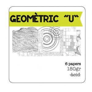 6_008_GEOMETRIC_U_KID