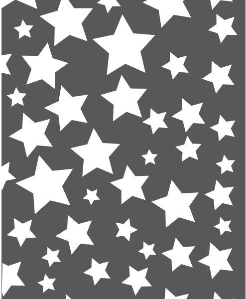 p_140_estrelles