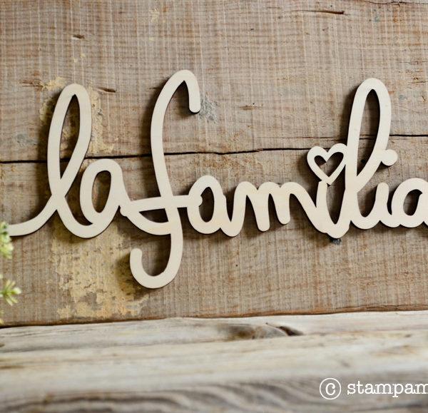 d_323_1_decroacio_paraula_la_familia