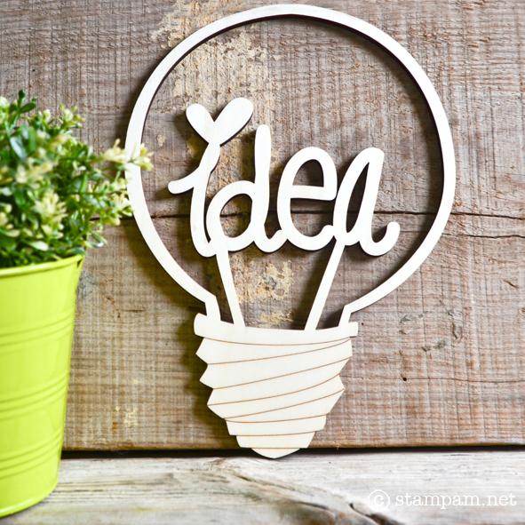 d_325_1_decracio_IDEA