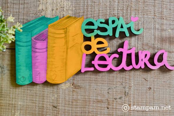 d_326_1_decoracio_el rac_d_lectura